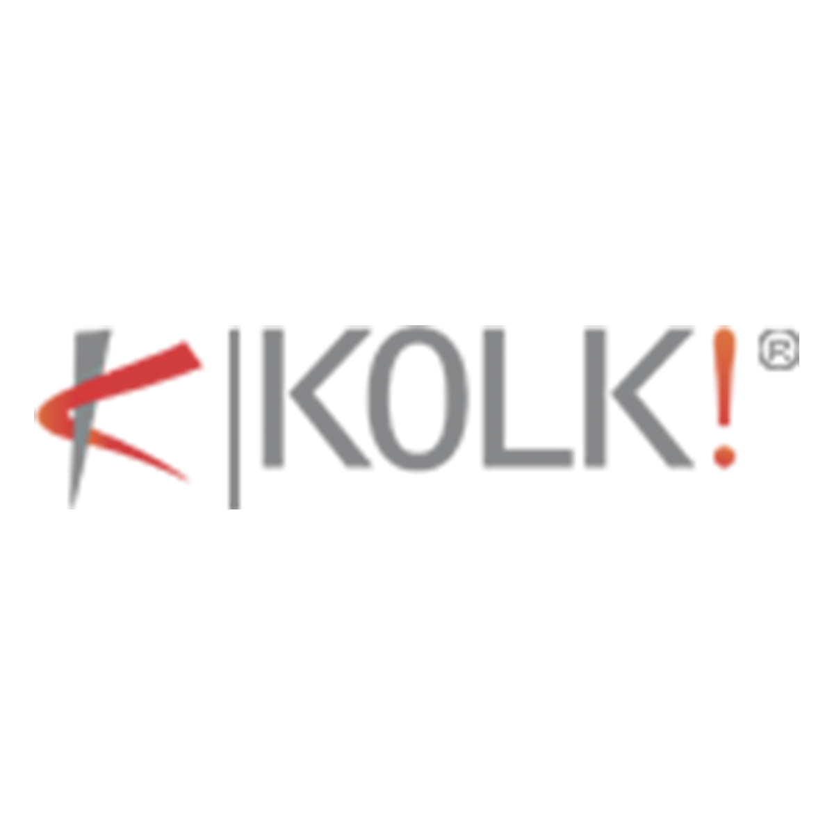 Kolk Lighting